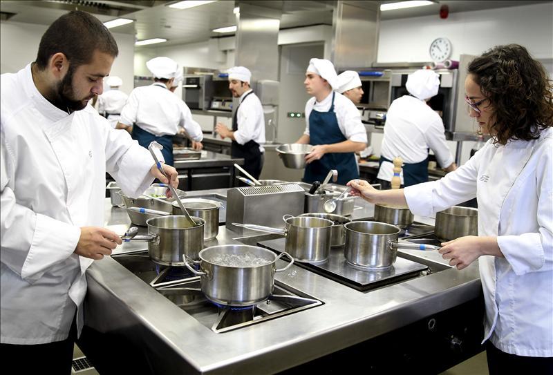 taller cocina07