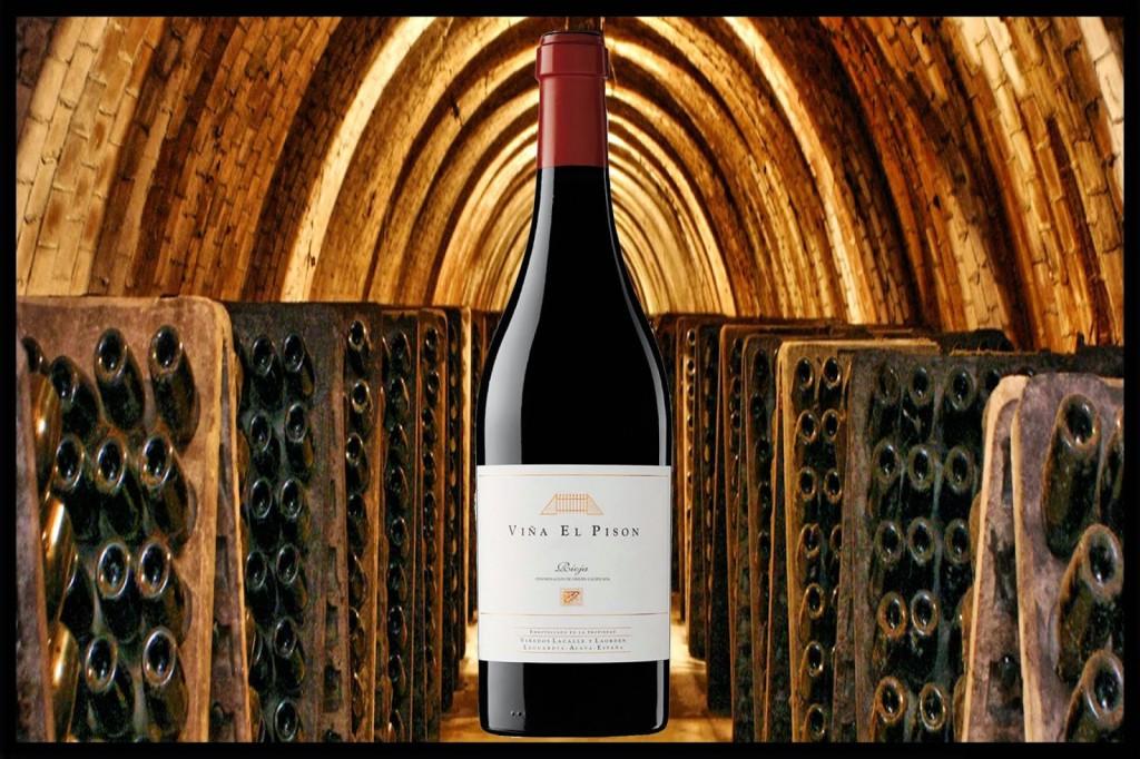 vinos-de-Rioja