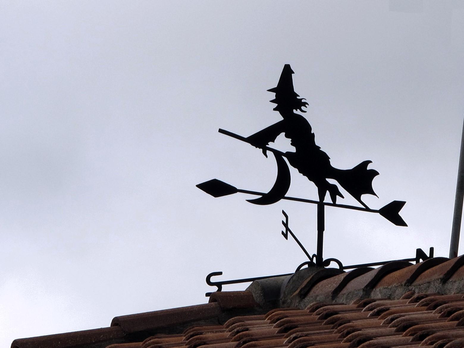 ведьмы1