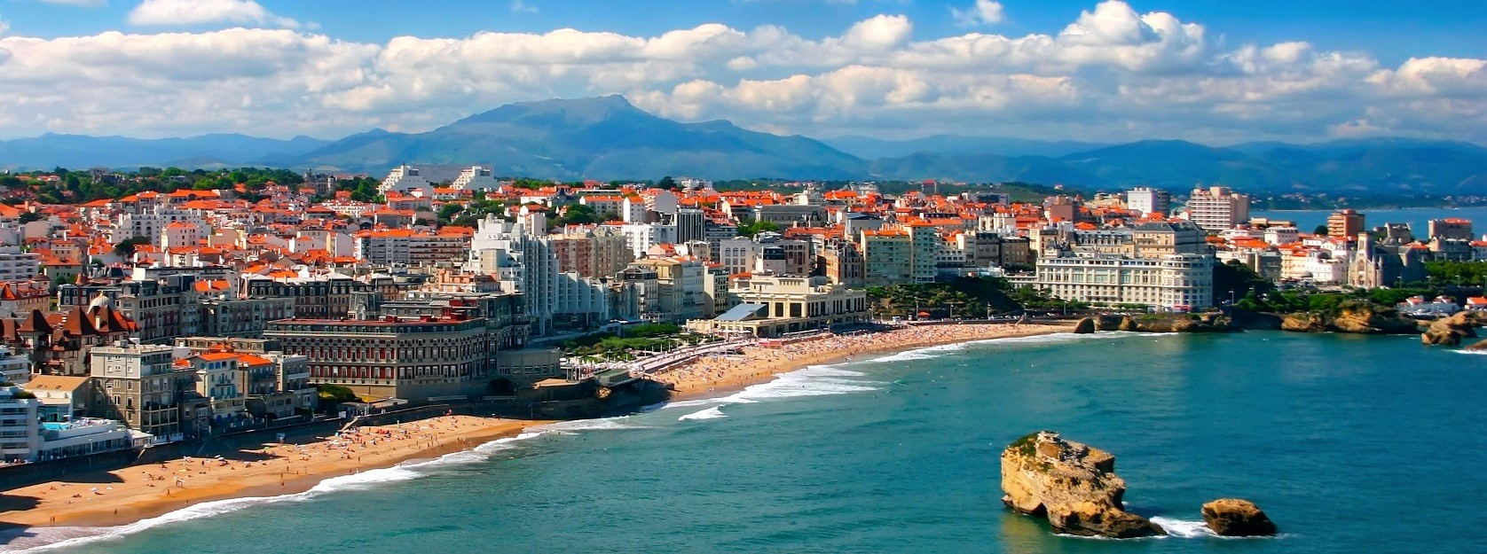 Languatics-Language-Immersion-French-Biarritz-France