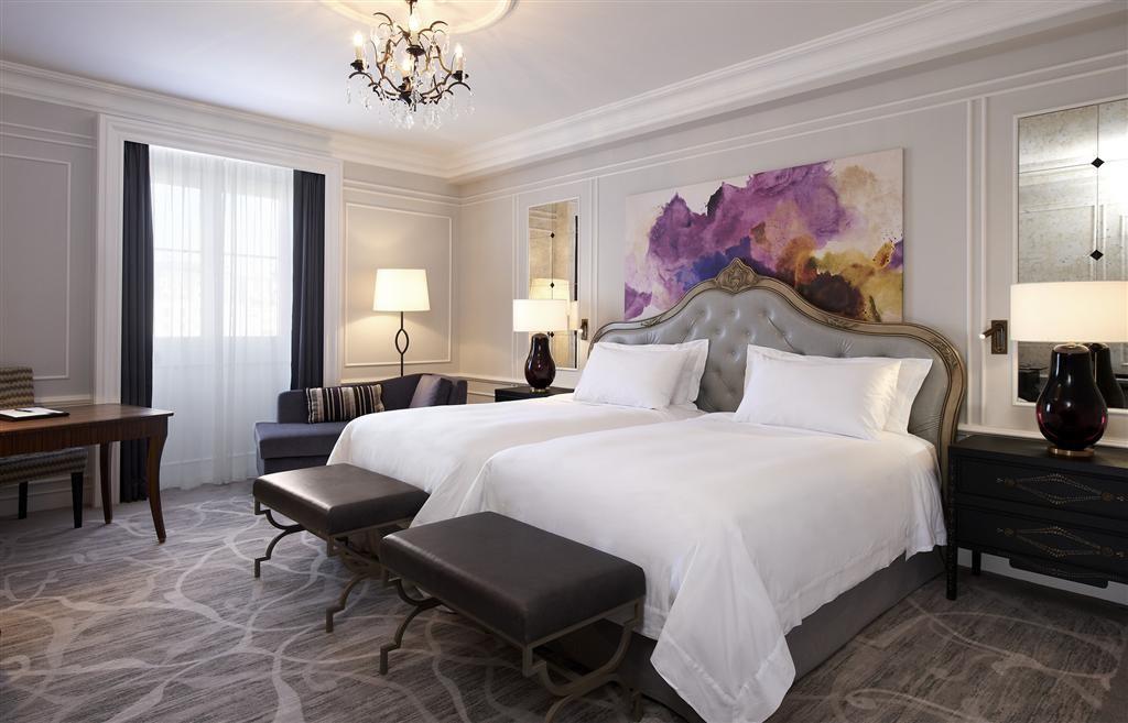 отель мария кристина