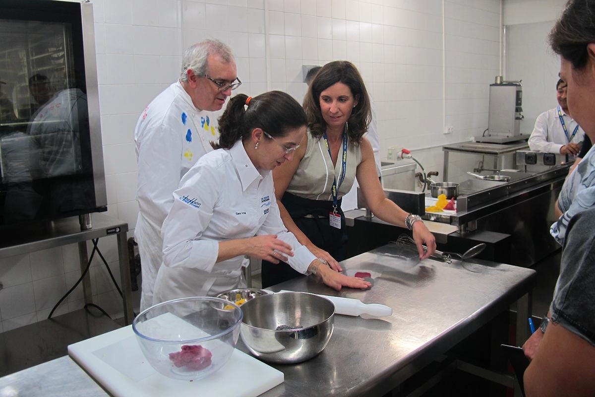 gastronomika-2014-cocinas-privadas