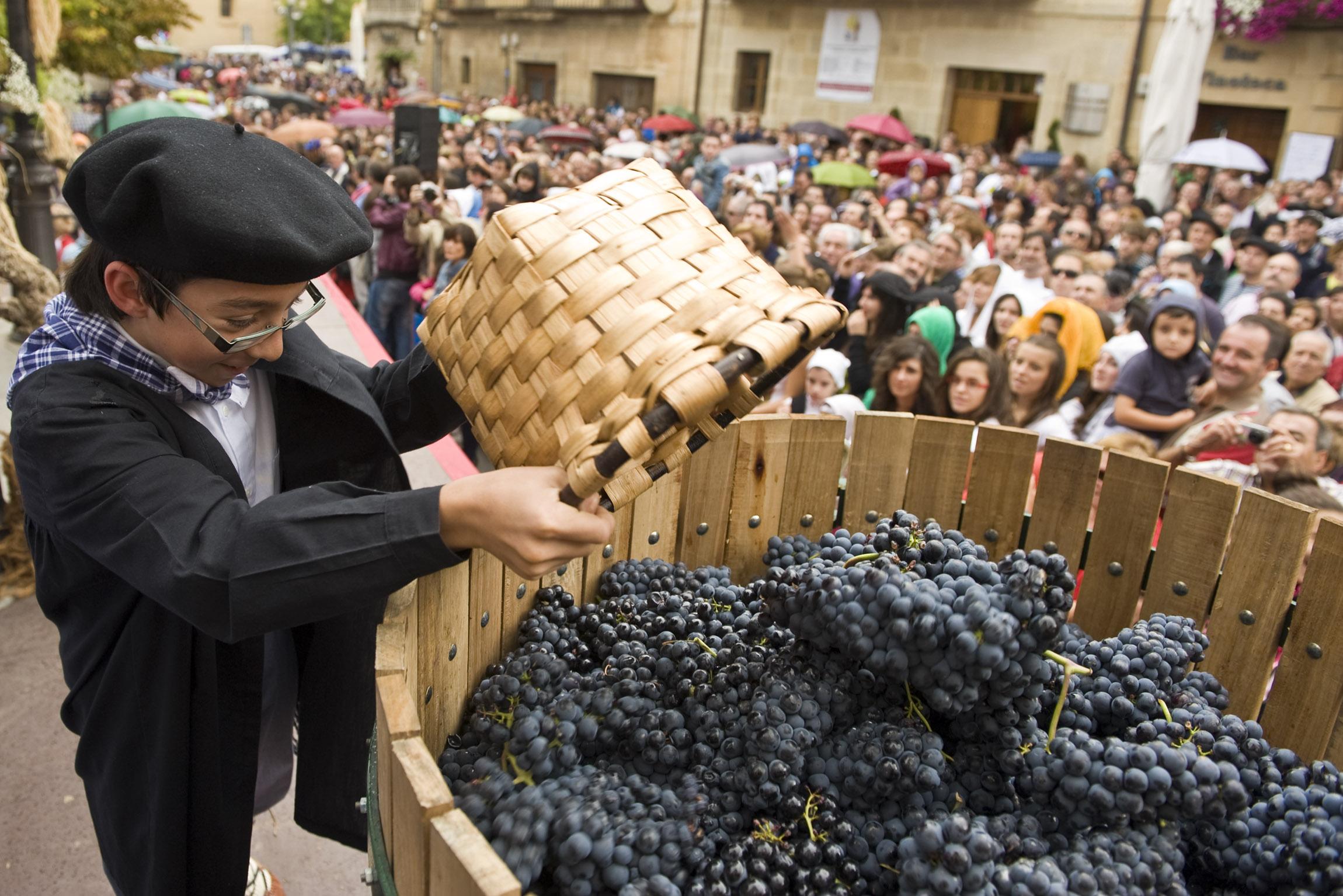 Image result for Праздник сбора винограда в Швейцарии