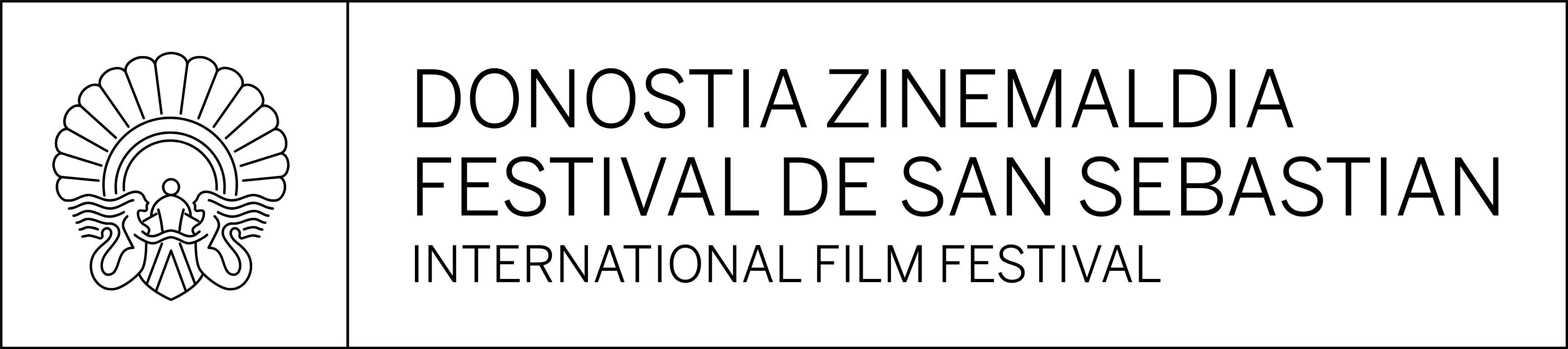 San-Sebastian-film-Festival