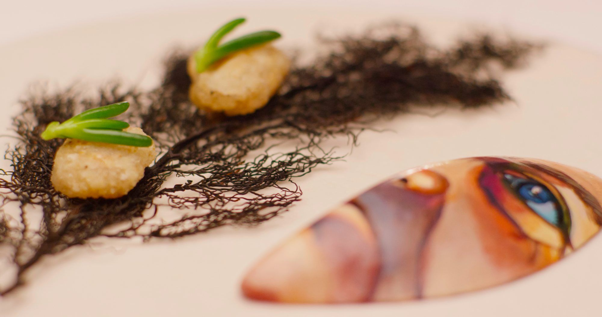 chefstable-attica-dish.0