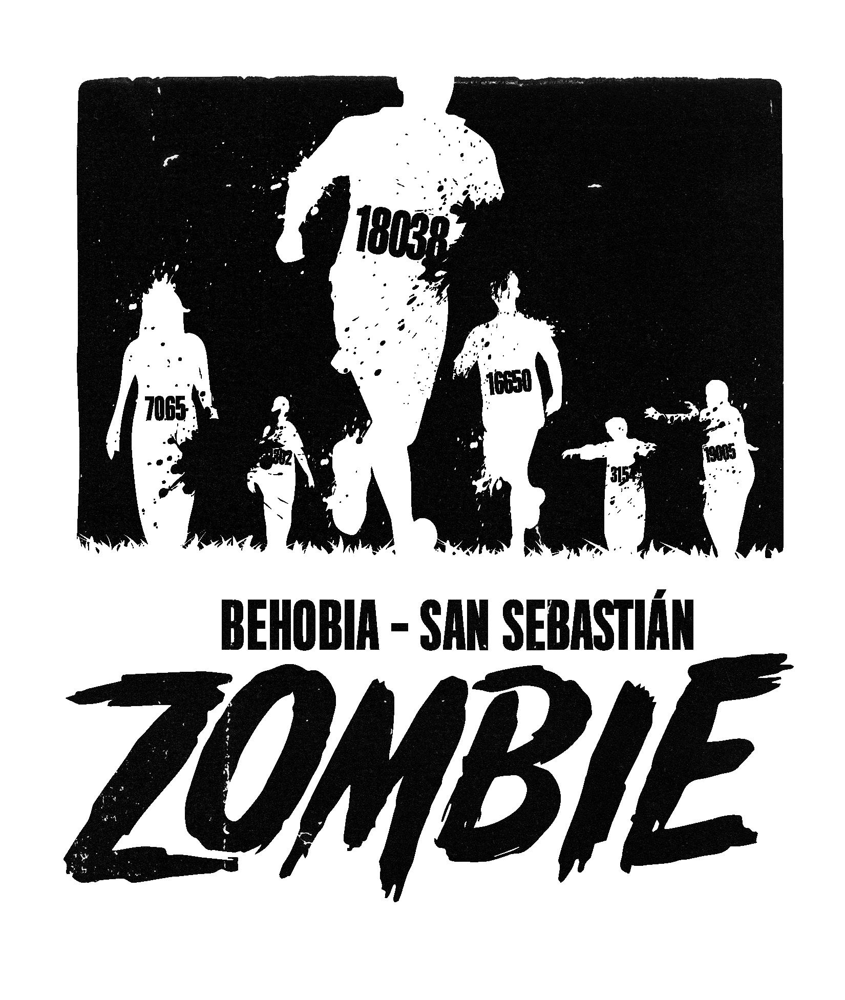 zombie-bss -ok