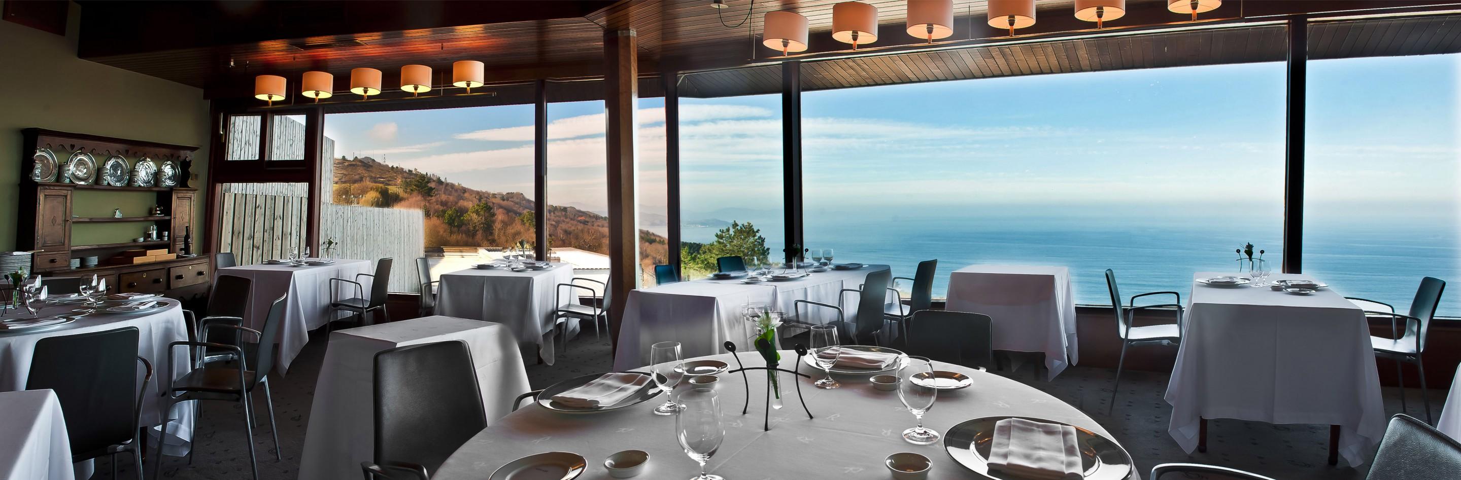 akelarre_restaurante__akelarre_160113