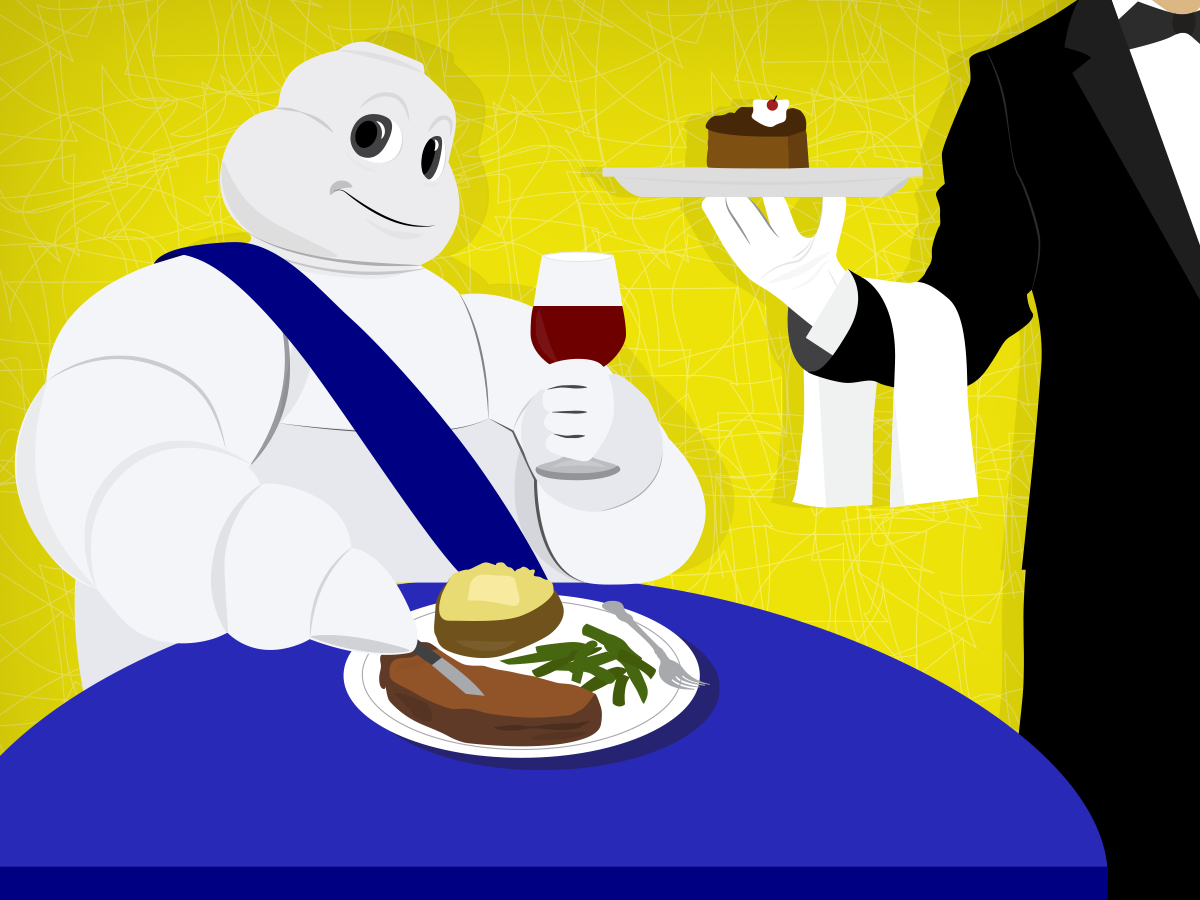 how-the-michelin-guide-made-a-tire-company-the-worlds-fine-dining-authority