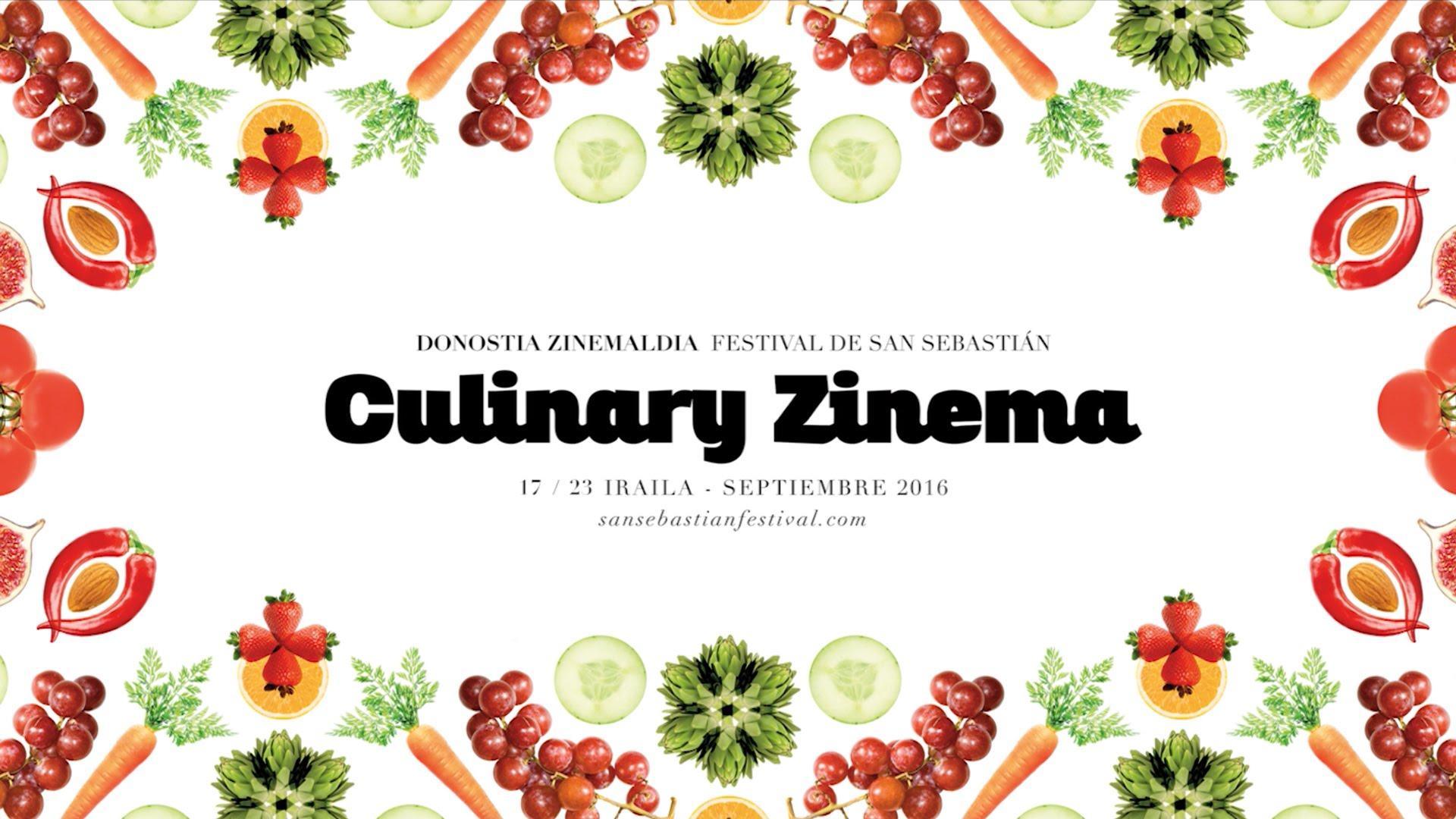 culinary-zinema-2016